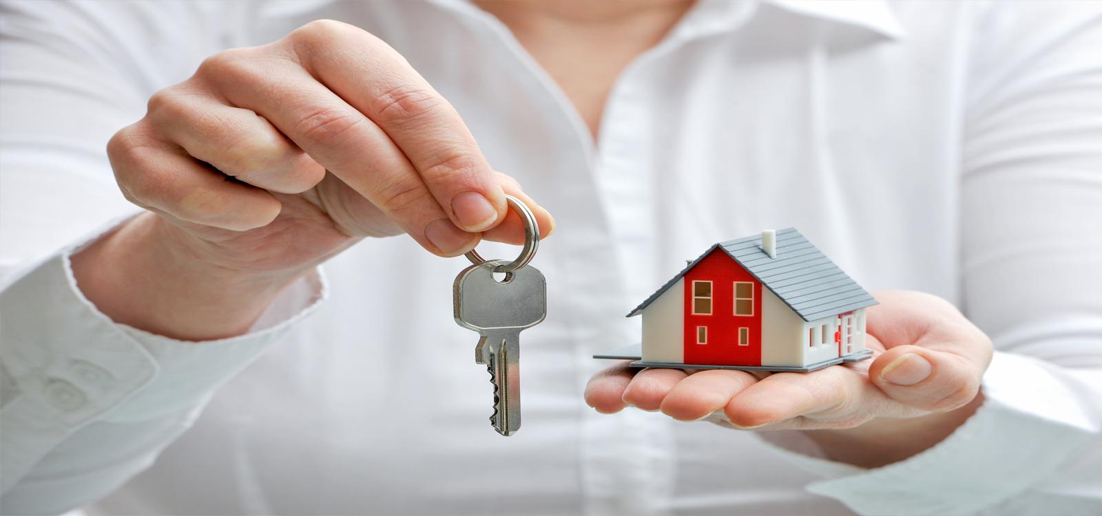 Cr dit immobilier descreditsenligne com - Erreur credit immobilier ...